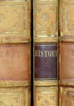 تاريخ و جغرافيا