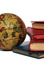 علوم اجتماعی، سياسي و اقتصادي