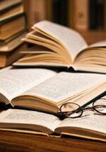 ادبيات (شعر، داستان، رمان و نمايشنامه)