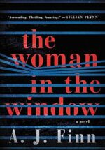 220px-The_Woman_in_the_Window