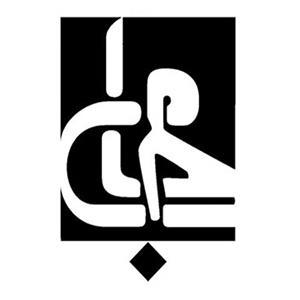 نشر جامی