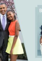 michelle-obama-becoming (1)